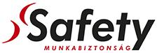 Safety.hu munkavédelem, munkaruha webshop